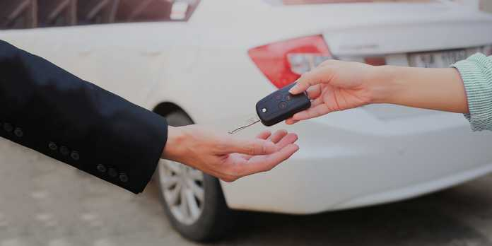Prospects of Loan Restrictions Not Good News for Car Dealers