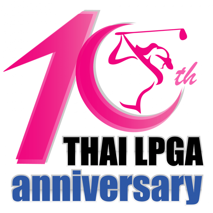 Thailand Top Lady Golfers Coming to Black Mountain