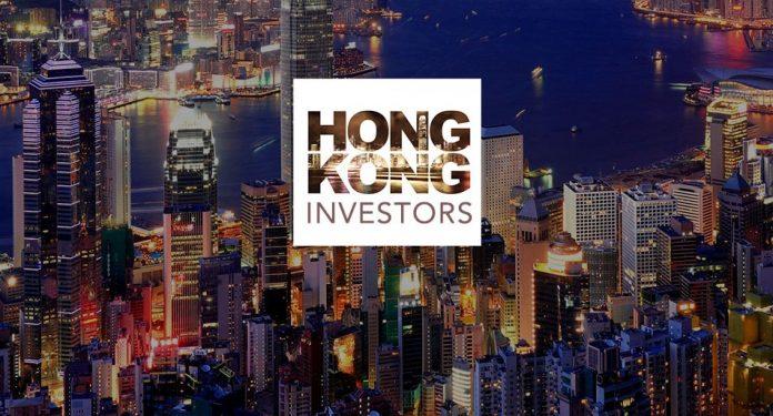 Hong Kong Investors Heading For Thailand