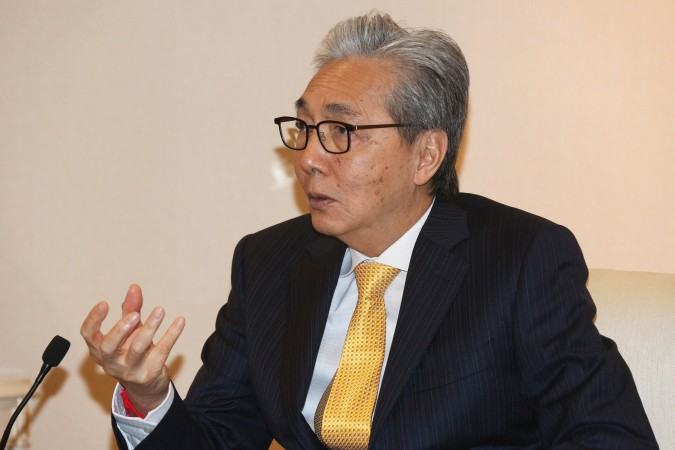 Economic Stimulus Package to be Announced This Month
