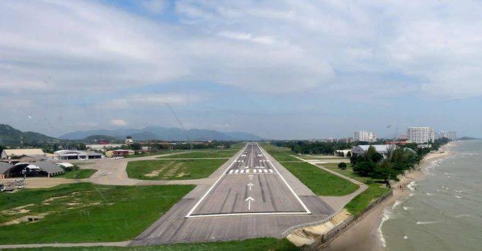 Chiang Mai and Udon Thani Flights Coming to Hua Hin