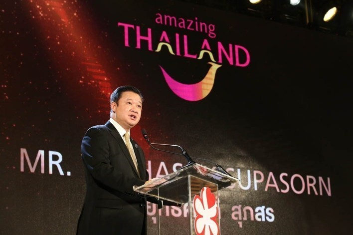 TAT congrats all eateries in Thailand listed in MICHELIN guide 2020 |  Absolute Resorts & Hotels News