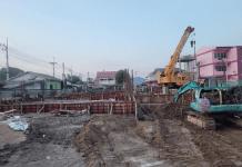 Khao Takiab School - Royal Coast Review