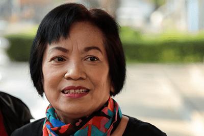 SEVERE CONSEQUENCES; THAILAND'S LONGEST EVER ARTICLE 112 PRISON SENTENCE