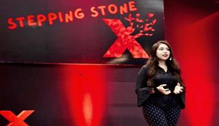 STAMFORD INTERNATIONAL UNIVERSITY HUA HIN IS SPREADING GREAT IDEAS WORLDWIDE