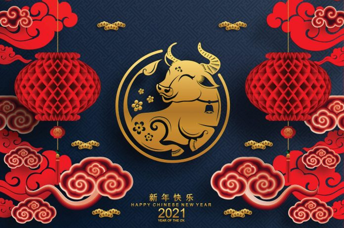 CONCERNS ABOUT CHINESE NEW YEAR GATHERINGS DESPITE EVENT CANCELLATIONS