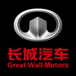 GREAT WALL MOTORS CHINA DRIVING INTO THAILAND