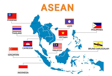 ASEAN TRAVEL CORRIDORS – FINDING A WAY TO OPEN TRAVEL WITHIN THE REGION
