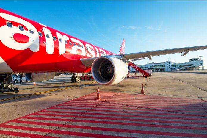 GROWING CALLS FOR THE RETURN OF INTERNATIONAL FLIGHTS