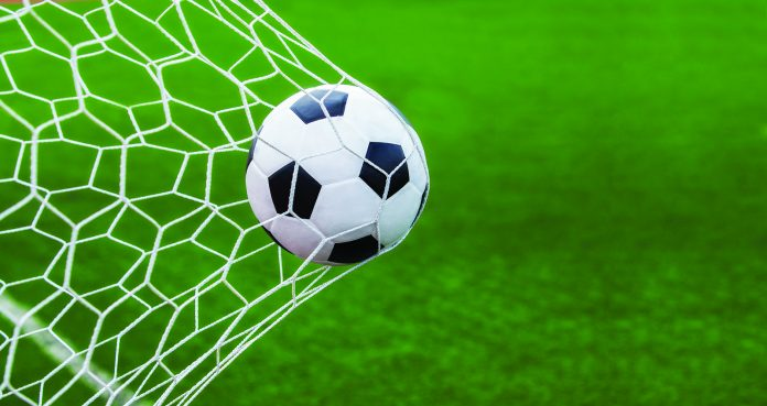 THAILAND'S FIRST FOOTBALL MATCH-FIXING CONVICTIONS