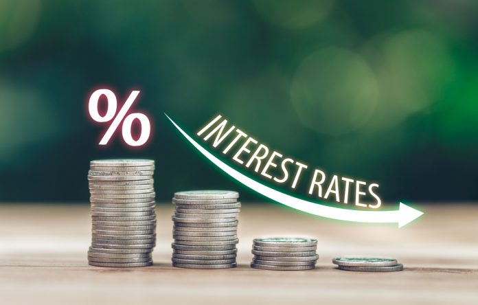 LOW HOUSING LOAN INTEREST RATES TO CONTINUE