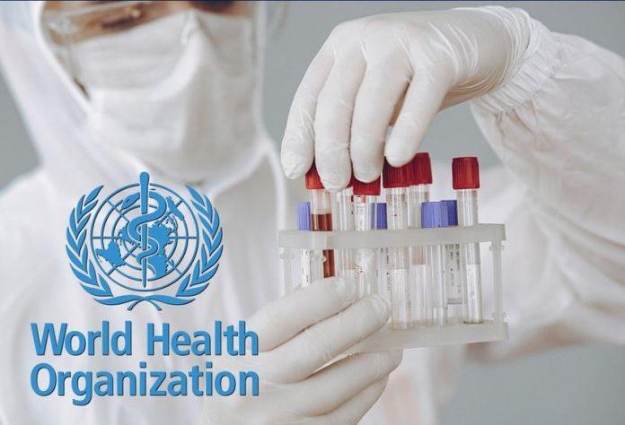 WORLD LEADERS BACK HEALTH EMERGENCY RESPONSE TREATY