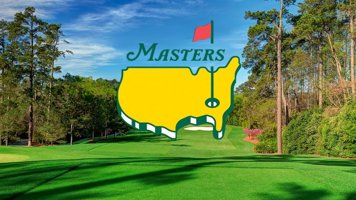 US MASTER UNDERWAY WITH TOUGH CONDITIONS