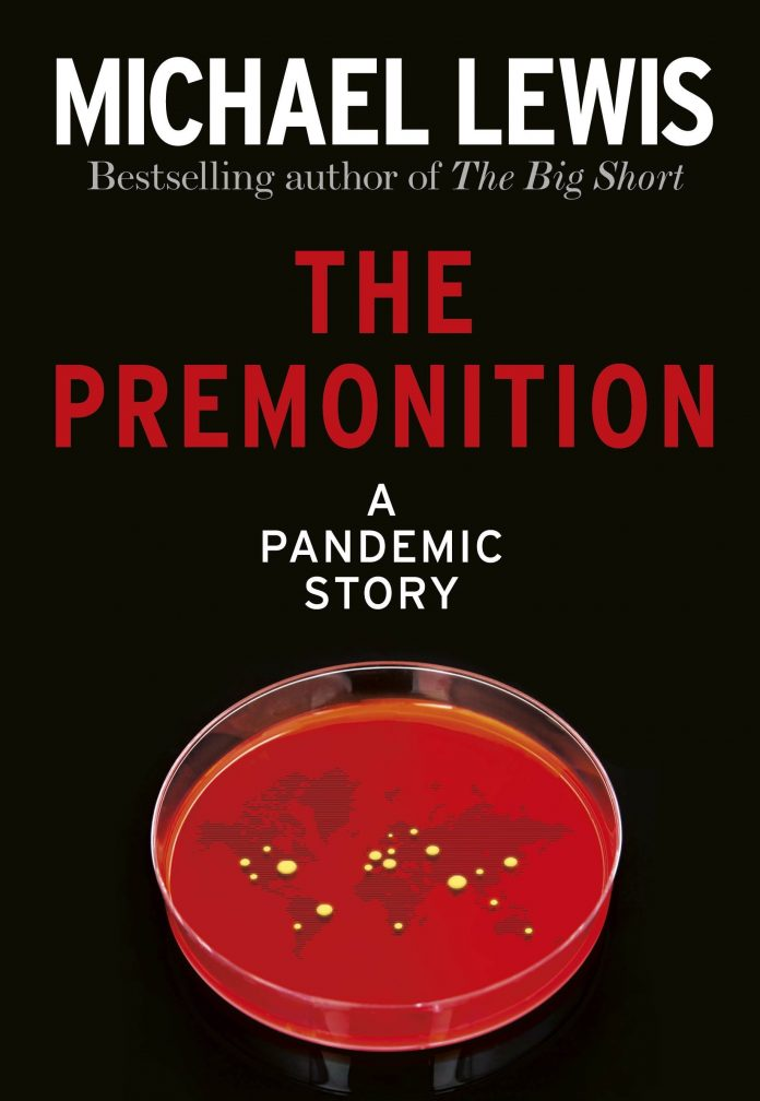 'THE PREMONITION' – AN INDICTMENT OF U.S. COVID RESPONSES