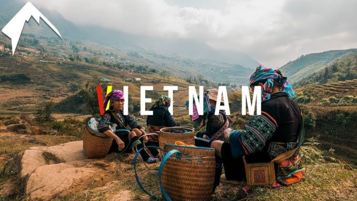 VIETNAM RE-OPENING PLANS IN DOUBT