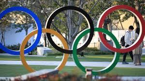BRISBANE THE IOC PREFERRED VENUE FOR THE 2032 SUMMER OLYMPICS
