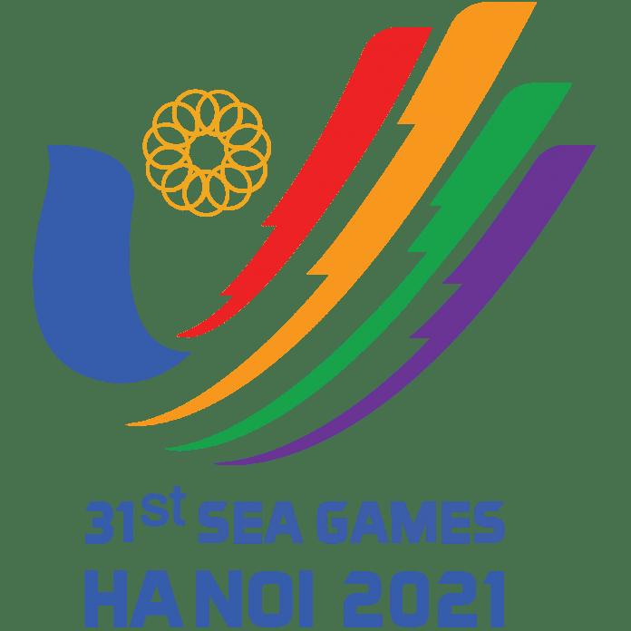 VIETNAM TO POSTPONE SEA GAMES UNTIL NEXT YEAR